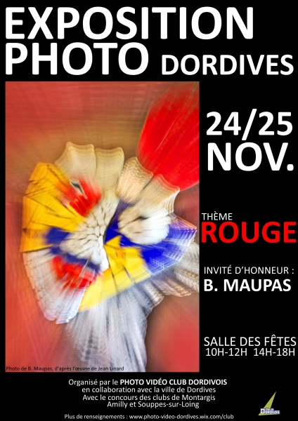 Affiche-expo-photo-club---2018